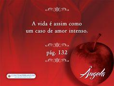 Pág. 132 - Amor Intenso