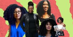 While the publishing industry remains overwhelmingly white, there are many exciting Afro-Latino authors bringing our stories to the surface. Catholic Confirmation, Hispanic Heritage Month, Slam Poetry, African Diaspora, Black Books, Instagram Life, Bad Hair, Oppression, Black Is Beautiful
