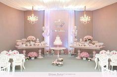 festa de aniversario tema princesas festa para meninas decoração de aniversario blog vittamina suh riediger