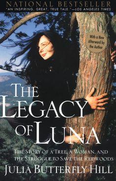 Legacy of Luna (World, reversed) http://www.janetboyer.com/Tarot-in-Reverse.html