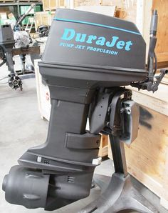 www.smalloutboards.com images j5598 New%20Charcoal%20Photos charcoalside1.jpg