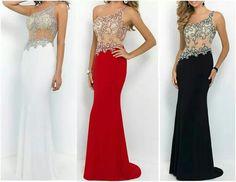 Blush Prom Dress, Prom Dresses, Formal Dresses, Crochet Bodycon Dresses, Prom 2015, Pageant, Fashion, Vestidos, Shoulder