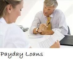 Cash loans in pueblo co picture 8
