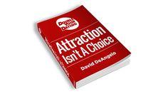 Atracţia nu este o alegere  # http://talosdarius.ro/atracti1a-nu-este-o-alegere/