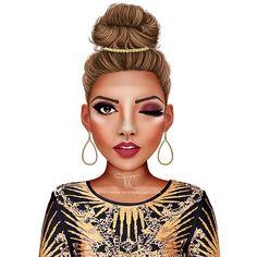 Make, Coisa e Tal - Notícia: QUATRO MAQUIAGENS PARA O NATAL #ideias #ideiasdemaquiagem #maquiagem #Natal #fimdeano #make #makeup #beleza #makecoisaetal #inspiração #facechart