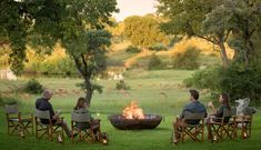 ROAR VILLAS | ROAR AFRICA Private Safari, Private Pool, Island Villa, Victoria Falls, Busy City, River House, Field Guide, Maine House, Home And Away