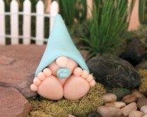 Inexpensive fairy garden accessories ideas (44)