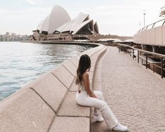 Instagrammable Places In Sydney - Best Hidden Gems Plus A Route Map!