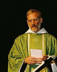 Fr.Joseph Mary EWTN
