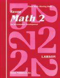 Math 2: Home Study Kit (Homeschool Math Grade 2) - http://www.nethomeschool.com/resources/homeschool-math/math-2-home-study-kit-homeschool-math-grade-2-3/
