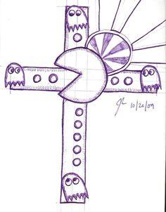 Pac-Cross