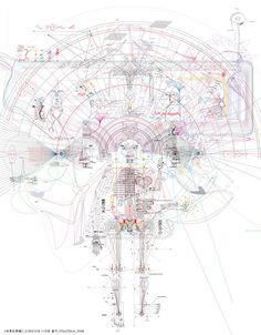 self-3.jpg 900×1,155픽셀