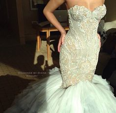 Fashion Is My Drug Wedding inspo Pinterest Couture Wedding