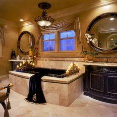 50 Amazing Bathtub Ideas_40