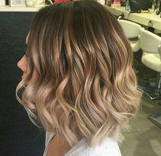 Short Wavy Hairstyles | Short Hairstyles & Haircuts 2015