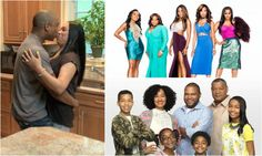Your Ultimate Fall TV Guide: Black Hollywood Is Taking Over! http://hellobeautiful.com/playlist/ja-rule-follow-the-rules/item/2742968/