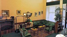 Mailand - London Hotel Milano - Geheimtipp Frühstück ans Bett für Aufpreis