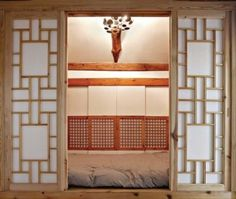 Brilliant Asian Home Decor Ideas 4089703342 Super Dazzling concept to organize a super striking korean home decor diy . This Image posted on a great day 20181219 , Reference 4089703342 Facade Design, Door Design, House Design, Japanese Home Decor, Asian Home Decor, Garden Furniture, Furniture Decor, Home Design Diy, Asian Design