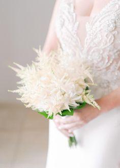 Bridal Bouquet #cleopatraweddings #weddingplanner #kefalonia #elegantwedding #destinationweddings Elegant Wedding, Perfect Wedding, Wedding Planner, Destination Wedding, Wedding Catering, Cleopatra, Engagement Couple, Corporate Events, Got Married