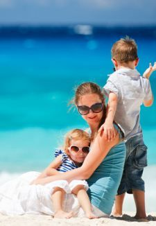 great vacations for single parents Discover club med selection of all inclusive resorts for singles and friends explore some of the most exciting and beautiful destinations in the world.