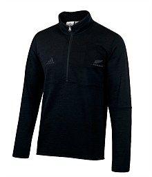 All Blacks, Merino Wool, Looks Great, Shop, Products, Fashion, Moda, Fashion Styles, Fashion Illustrations