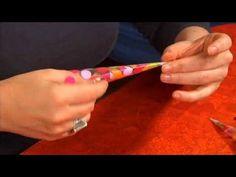 Jacquard Mehndi Henna Kit Ingredients : How to make a henna cone cones hennas and mehendi