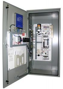 Transfer Switch Automatic Manual Ranging 100 To 4000 Amps Transfer Switch Locker Storage Transfer