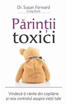 Parintii toxici Teddy Bear, Reading, Teddy Bears