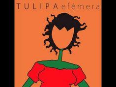 Tulipa Ruiz - Só Sei Dançar Com Você (Participação especial de Zé Pi)
