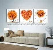 painted clock ideas - - Yahoo Image Search Results