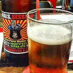 via Silvio Cicoti on Facebook  #cerveza #craftbeer #beer #cerveja #bier #instabeer #birra #cheers #bière #friday #biere #beergasm #cervejaartesanal #bebamenosbebamelhor #beerstagram #weekend #ipa #øl #beergeek #beers #ale #cervejaespecial #food #beerlovers #cerveceo #beerfriday #madrid #beerlife #beerlove #cervejasespeciais