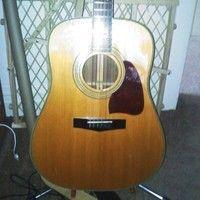 Visit Acoustic/Rock/Pop/Singer/Songwriter on SoundCloud