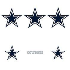 Dallas Cowboys Images Clip Art Google Search