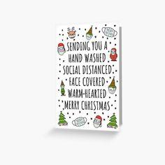 Christmas Greeting Card Messages, Christmas Card Verses, Christmas Text, Merry Christmas Greetings, Christmas Card Crafts, Funny Christmas Cards, Christmas Cards To Make, Christmas Humor, Christmas Holiday