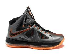 finest selection 9d0d1 7fa69 In addition, the seven Flywire on the tongue represent Air Max LeBron VII  is LeBrons