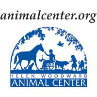 2 more days and Sydnee's Pet Grooming will be creating a healthy life with amazing style at Helen Woodward Animal Center.  We are very excited to be partners with Helen Woodward Animal Center.  Here's the address and phone number; 858-756-4117, Ext. 2 6525 Helen Woodward Way, Suite A Rancho Santa Fe CA
