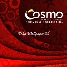 Toko Wallpaper - tokowallpaper.com Casablanca, Home Deco, Cosmos, Melbourne, Zen, Lord, Retro, Wallpaper, Wallpaper Desktop