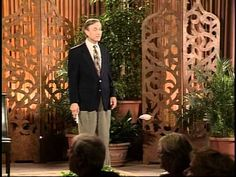 ▶ Dr.McDougall- Fighting the Big Fat Lies with Fad Free Truth, Chapter Nine- Molecules of Life. - YouTube