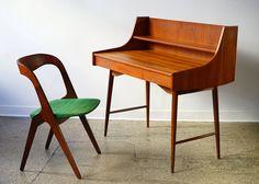 Ola Desk by John Texmon 7