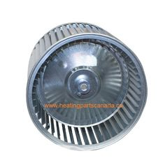 Shop for Furnace Oem Parts, Wheels, Canada, Shop, Store