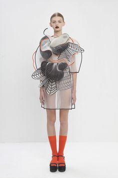 "3D Printed ""Virtual Reality"" Fashion: JuxtapozNoaRaviv006.jpg"