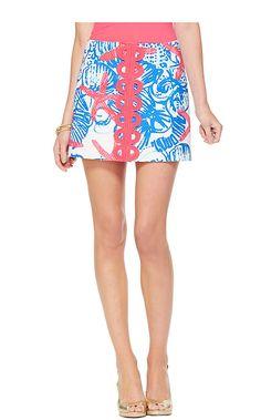 76344 - Tate Skirt