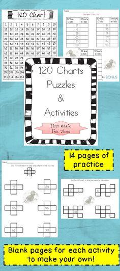 Fraction Action - Printable 2nd Grade Math Worksheet | *♧* Smart ...
