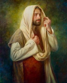 The Christian Faith, Beliefs And Its History – CurrentlyChristian Jesus Christ Images, Pictures Of Christ, Jesus Art, Religious Pictures, Religious Art, Catholic Art, Roman Catholic, Christian Paintings, Christian Art