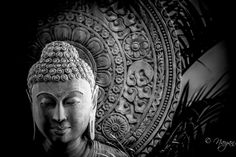 Though Buddha is considered as the root of Buddhism, he is also referred to the 9th avatar of Lord Vishnu in Hinduism.
