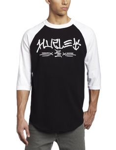 3109d0455c6a2 44 Best New t-shrit for men cheap and fashion images in 2013 | New t ...
