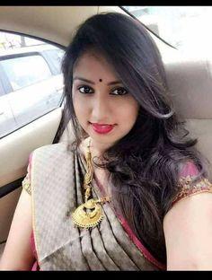 Indian Beautiful Girls - Online Information 24 Hours Lovely Girl Image, Beautiful Girl Photo, Beautiful Girl Indian, Beautiful Indian Actress, Beautiful Women, Dehati Girl Photo, Bollywood Hairstyles, Indian Girl Bikini, Indian Girls Images