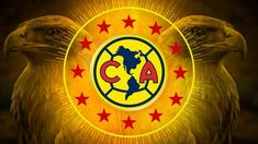 Imágenes de América Naruhina, Naruto Shippuden, Messi, Grande, Amor, Soccer Girls, Club America, Champs