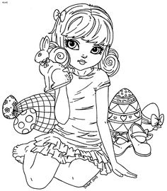 http://www.4to40.com/images/coloring_book/Easter_Bunnies_and_Eggs.gif