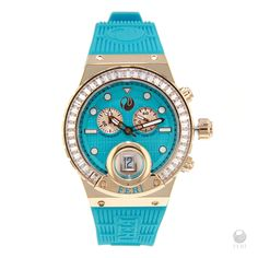 Global Wealth Trade Corporation - FERI Designer Lines Luxury Watches, Rolex Watches, Selling On Pinterest, Optical Glasses, Stainless Steel Case, Sterling Silver Jewelry, Bracelet Watch, 3 Piece, Rose Gold